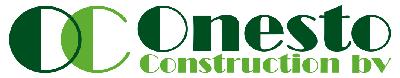 Onesto Construction