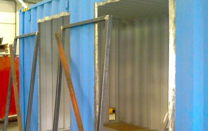 Onesto-Industrie_Container-verbouw-(3)-810x510