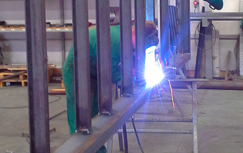 Onesto-Industrie_Skidframe-(1)-810x510